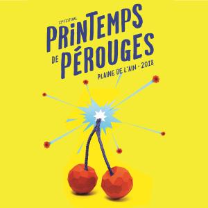 Festival LE PRINTEMPS DE PEROUGES 2017 : programmation, billet, place, pass, infos
