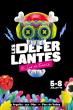 Festival LES DEFERLANTES 2018 - 12EME EDITION