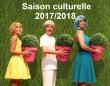 SAISON 2017 2018