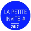 Festival La Petite Invite # Worldwide 2012 : Billet, place, pass & programmation | Festival