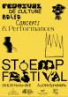 STOEMP FESTIVAL #1