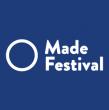 Festival MADE FESTIVAL