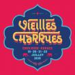 Festival FESTIVAL LES VIEILLES CHARRUES