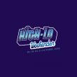 Festival HIGH-LO WEEKENDER