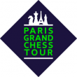 PARIS GRAND CHESS TOUR 2016 : Billet, place, pass & programmation | Sport
