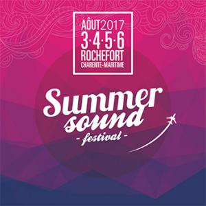SUMMER SOUND FESTIVAL 2017 : Billet, place, pass & programmation | Festival