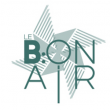FESTIVAL LE B:ON AIR 2016 : programmation, billet, place, pass, infos