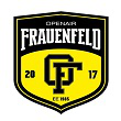 Festival OPENAIR FRAUENFELD 2017 : Billet, place, pass & programmation | Festival