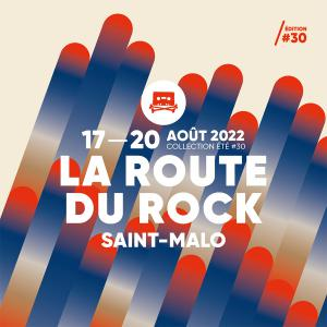 festival la route du rock collection t 2018 billet place pass programmation festival. Black Bedroom Furniture Sets. Home Design Ideas