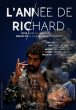 L' ANNEE DE RICHARD