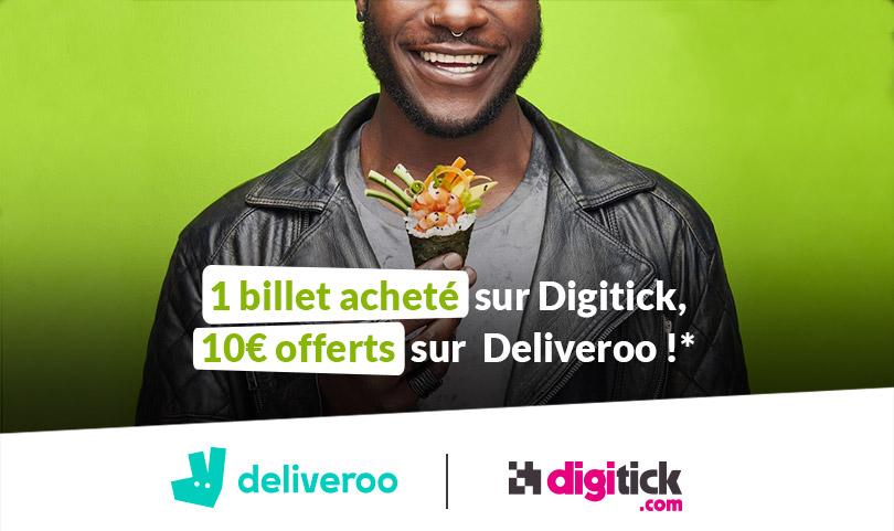 deliveroo-digitick