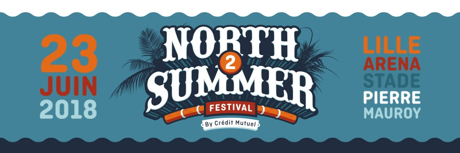 North Summer Festival