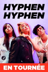 Hyphen Hyphen