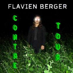 Billets Flavien Berger