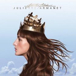 Billets Juliette Armanet