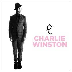 Billets Charlie Winston