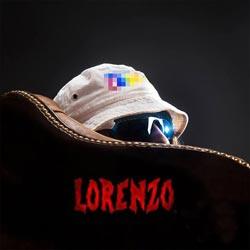 Billets Lorenzo