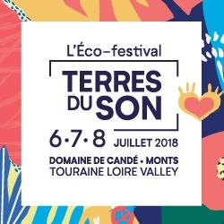 Billets Festival Terres du Son