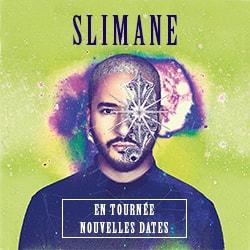 Billets Slimane