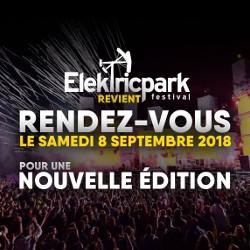 place de concert festivals spectacles achetez vos