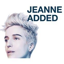 Billets Jeanne Added